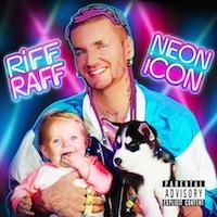 worst albums of 2014 riff raff