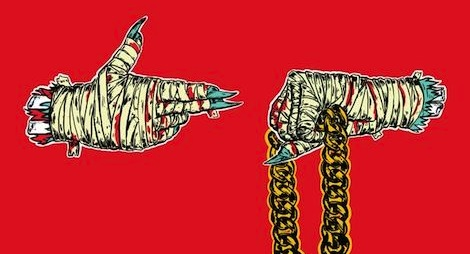 top 50 albums of 2014 run the jewels