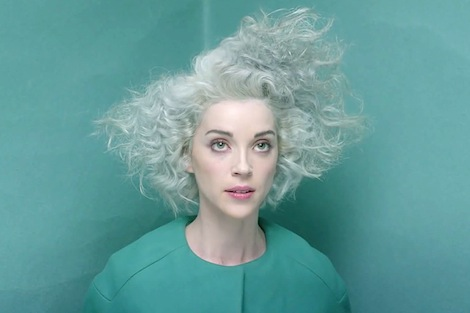 top 50 songs of 2014 st. vincent