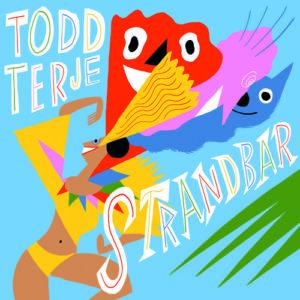top 100 songs of the decade so far terje