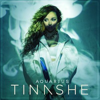 Overlooked Records 2014 tinashe