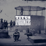titus andronicus top 100 songs of the decade so far