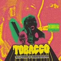 tobacco overlooked records 2014