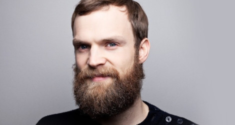 most promising artists of 2014 todd terje