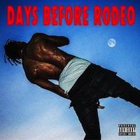 Travis $cott top 10 hip-hop albums of 2014