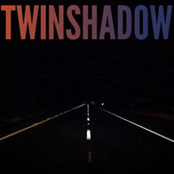 top 100 songs of the decade so far twin shadow