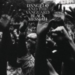Black Messiah review