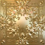 Jay Z and Kanye West Watch the Throne review
