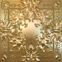 Watch-The-Throne11