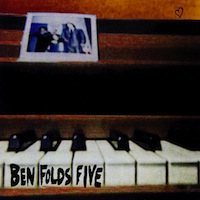 essential sports songs ben folds five