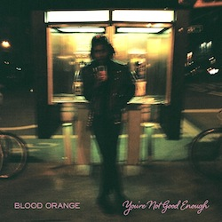 top 100 songs of the decade so far blood orange