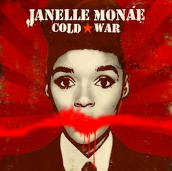 top 100 songs of the decade so far janelle monae