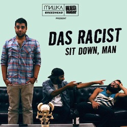 top 100 songs of the decade so far das racist