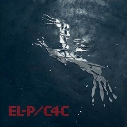 el-p top 100 albums of the decade so far