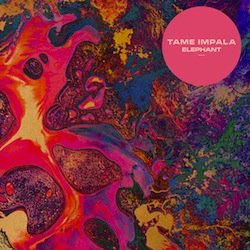tame impala top 100 songs of the decade so far