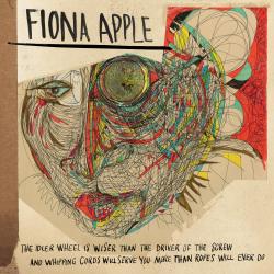 Fiona Apple top 100 albums of the decade so far