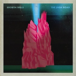 top 100 songs of the decade so far broken bells