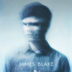 top 100 albums of the decade so far james blake