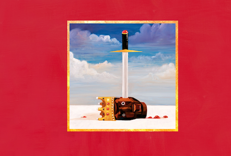 kanye-album-cover-4