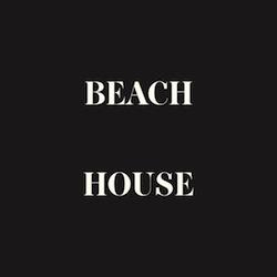 Beach House Lazuli