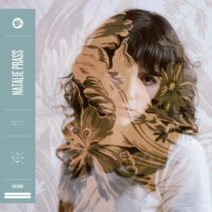 Natalie Prass best albums of 2015