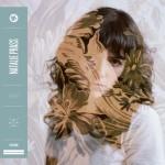 Natalie Prass album review
