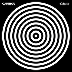 top 100 songs of the decade so far caribou
