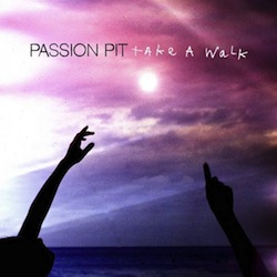 top 100 songs of the decade so far passion pit