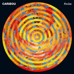 top 100 albums of the decade so far caribou