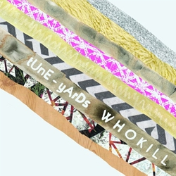 top 100 albums of the decade so far tune-yards