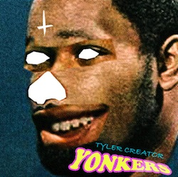 top 100 songs of the decade so far yonkers