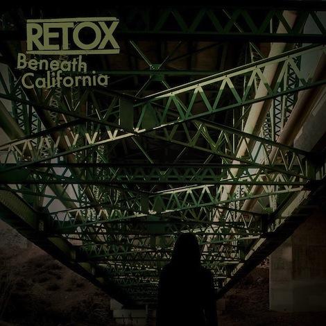 2-10-retox
