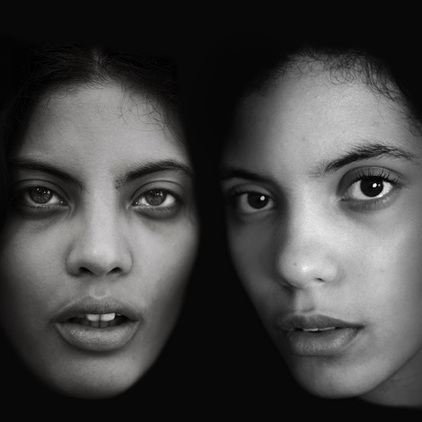 Ibeyi album review
