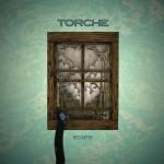 Torche Restarter review
