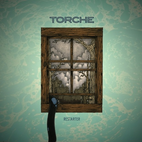 Torche Restarter review