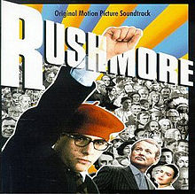 closing credit songs rushmore