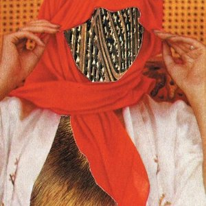 bands that peaked Yeasayer