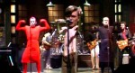 classic snl musical performances