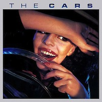 essential Boston albums The Cars