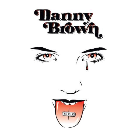 danny-brown-xxx-big