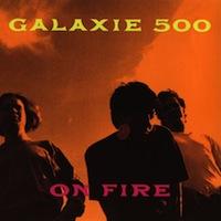 essential boston albums galaxie 500