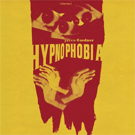 Hypnophobia Jacco Gardner new album