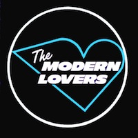 essential Boston albums Modern Lovers
