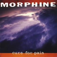 essential Boston albums Morphine