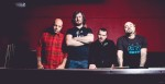 Torche interview