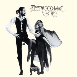advice songs Fleetwood Mac