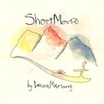 Laura Marling Short Movie