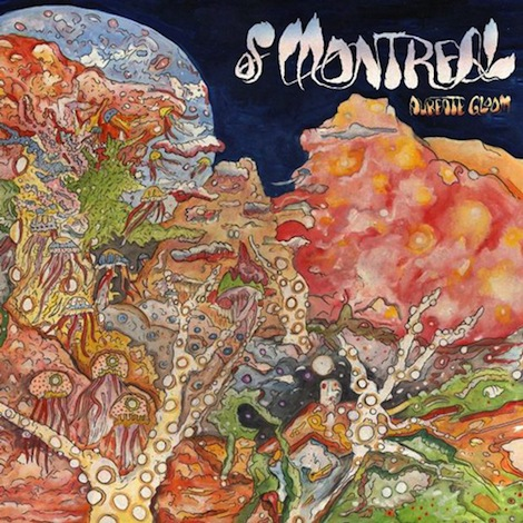 3-4-of-montreal