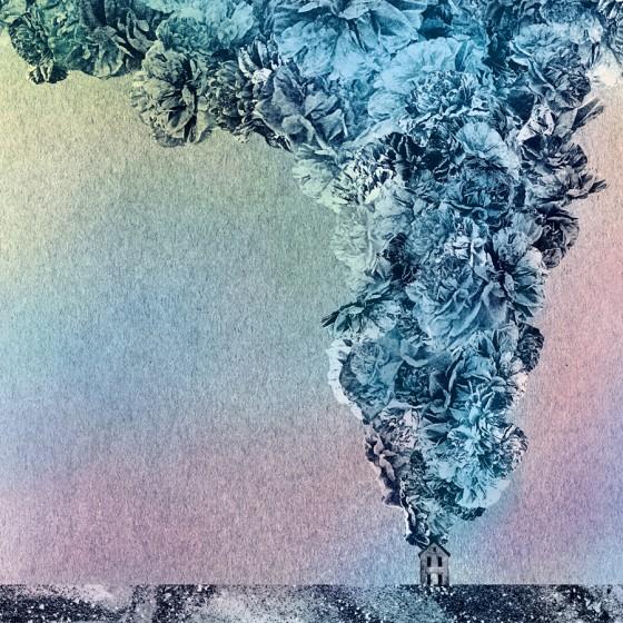 Daughn Gibson new album Carnation