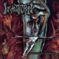 essential relapse tracks incantation
